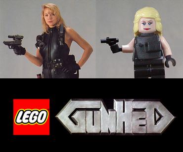Lego_nim_2